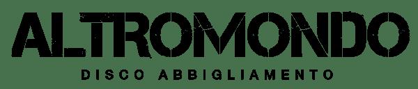 ALTROMONDO