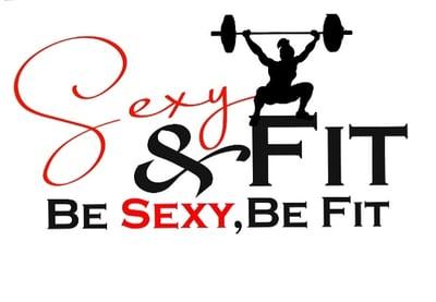 Sexy & Fit LLC