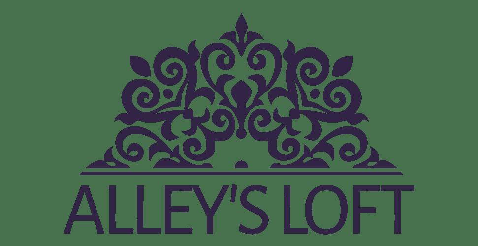Alley's Loft