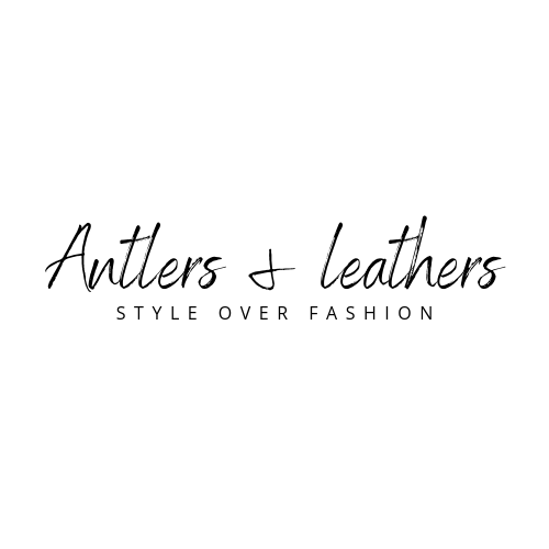 Antlers and Leathers