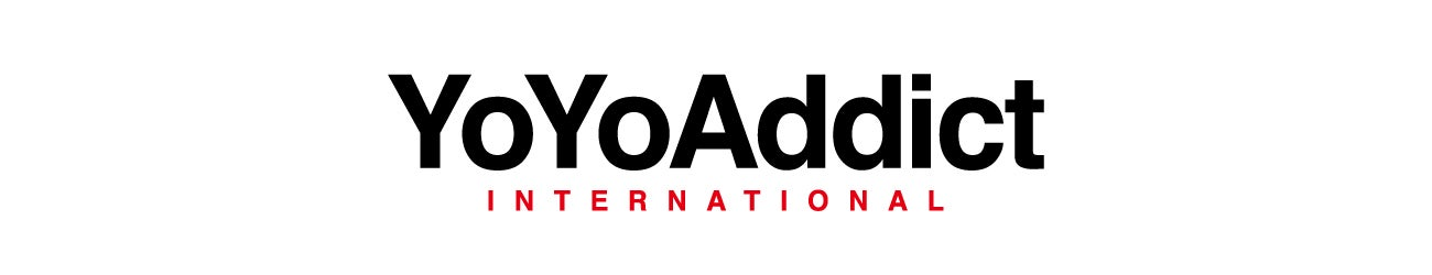 YoYoAddict International