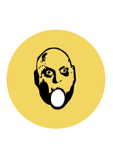 Uovo alla Pop