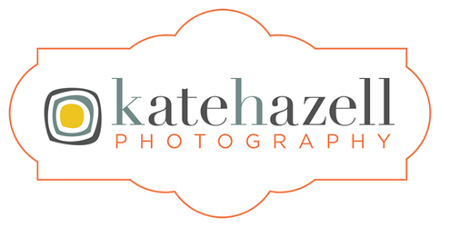 Kate Hazell Photography