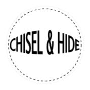 Chisel & Hide