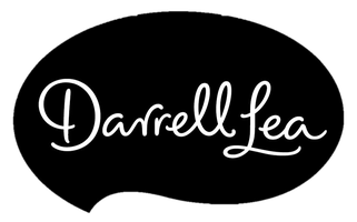 Darrell Lea Maitland