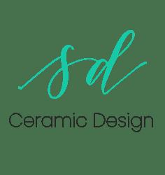 SD Ceramic Design