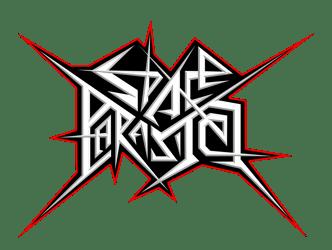 Space Parasites
