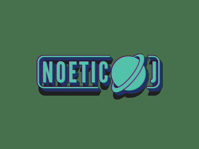Noetic J Merch