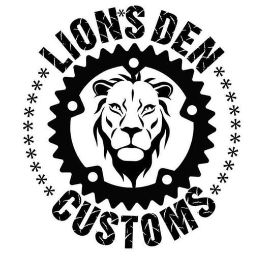 Lion's Den Customs