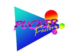 Puckerfactoryfabrication