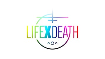 LifexDeath