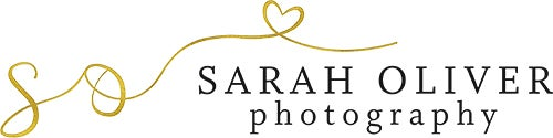 Sarah Oliver Photography