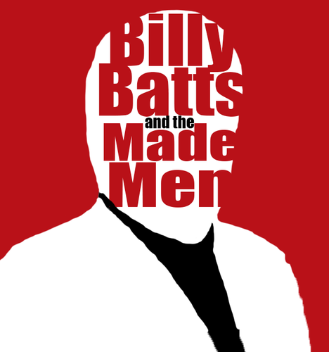 Billy Batts & The Made Men