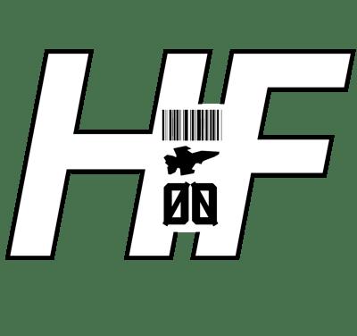 HeadlessFlywear