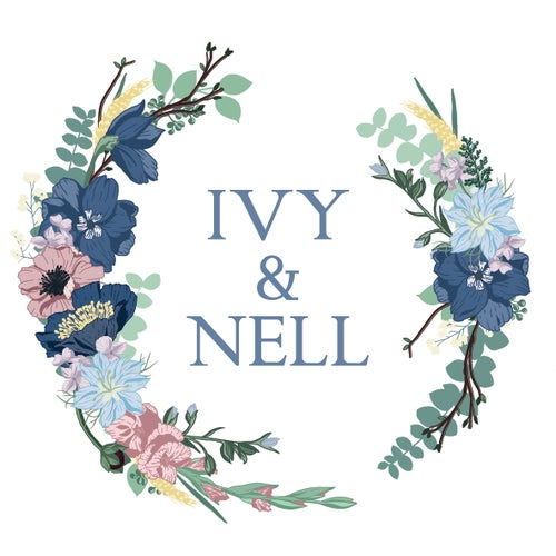 Ivy & Nell Baby