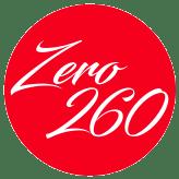Zero260 Design Lab