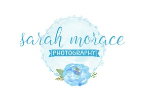 Sarah Morace Photography