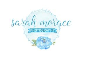 Sarah Morace Photography