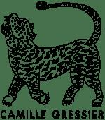 camille-gressier