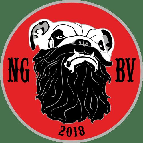 North Georgia Bearded Villains