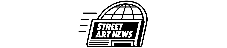 StreetArtNews Art Print Store