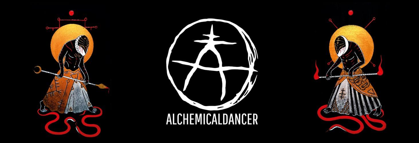 alchemicaldancer