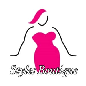 Styles Boutique