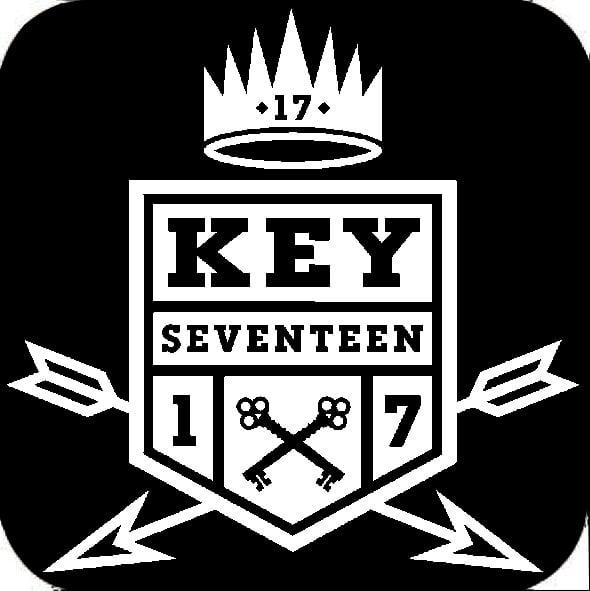 keyseventeen