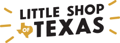 Little Shop of Texas
