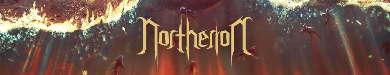 Northerion