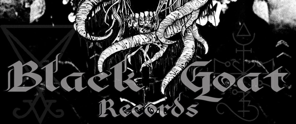 Black Goat Records