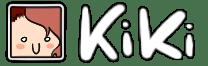 Kiki_Kinchester