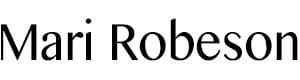 Mari Robeson