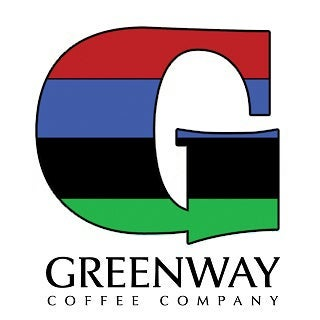 Greenway Coffee Company