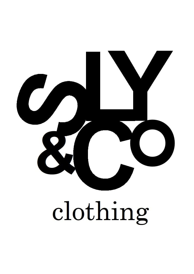 S L Y  &  C O
