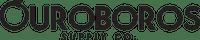 Ouroboros Supply Co.