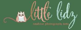 Little Lidz