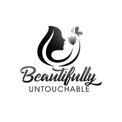 BeautifullyUntouchable