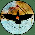 Vulture's Pugmark
