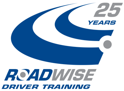 Roadwise Driver Training CIC
