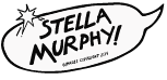 Stellaamurphy