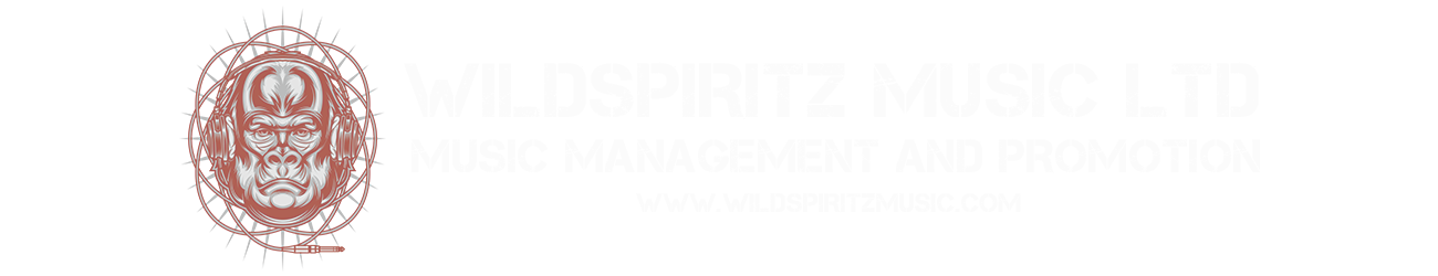 WildSpiritz Music Ltd