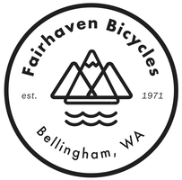 Fairhaven Bicycles