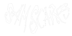 samscares