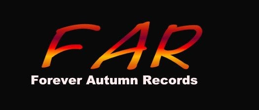 Forever Autumn Records