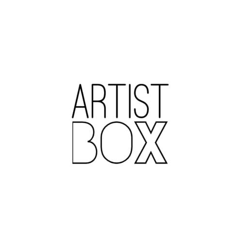 Artist Box Co