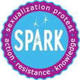 SPARK Movement