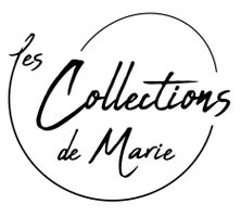 les collections de marie