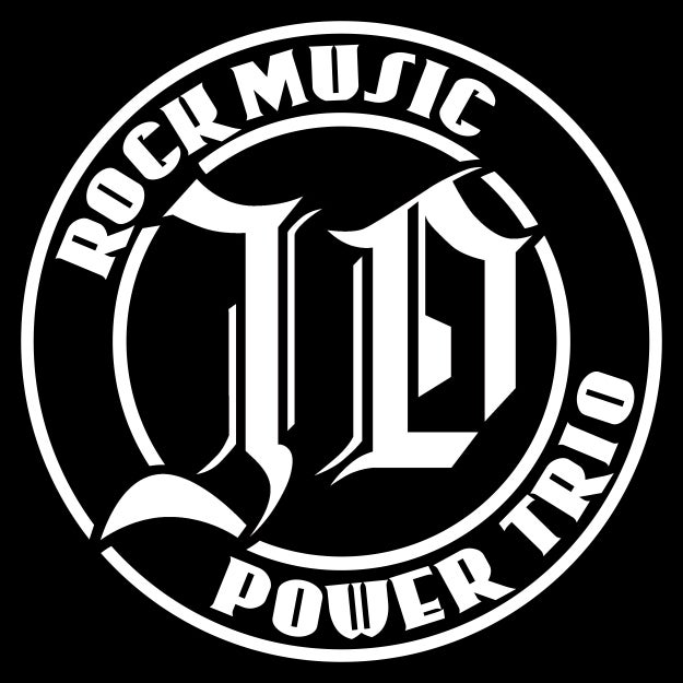 JD Power Trio Official Store