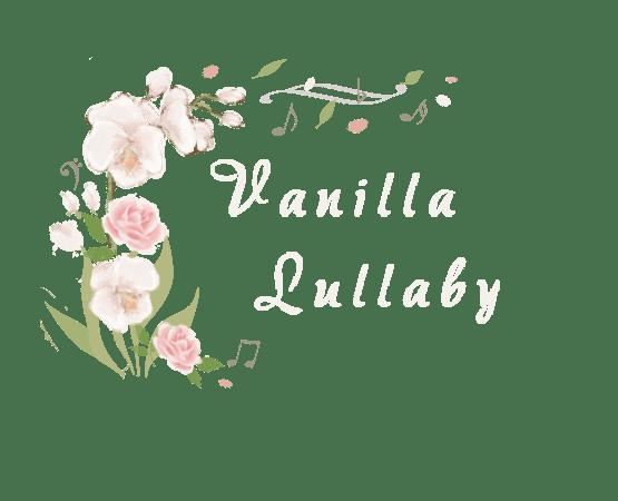Vanilla Lullaby